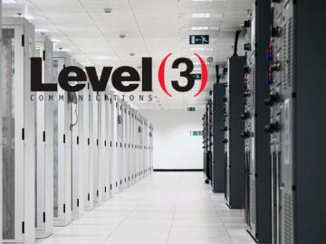 Level 3 amplia la infraestructura de su Data Center en Colombia
