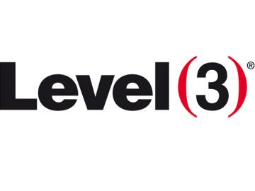 Level 3 recibe la certificación ISO/IEC 27001por su Data Center en Buenos Aires