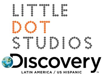 Little Dot se expande en Latinoamérica