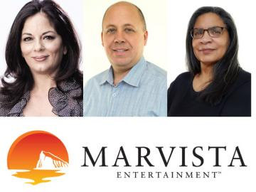 MarVista Entertainment expande sus operaciones comerciales