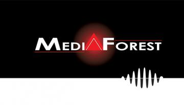 Media Forest Group desembarca en Argentina y Latinoamérica