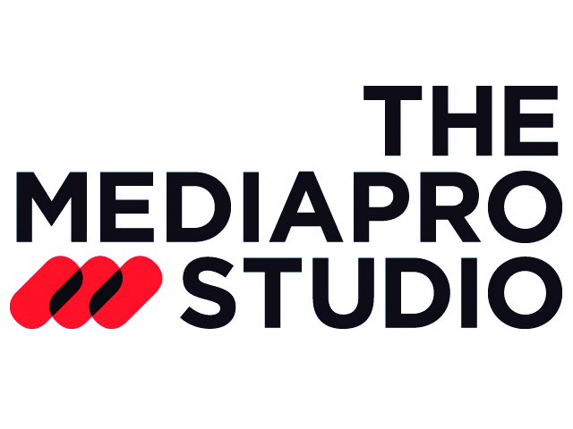 Mediapro lanza The Mediapro Studio