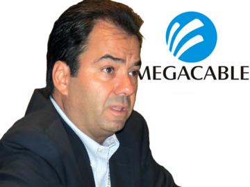 Megacable lanza propuesta On Demand