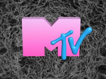 MTV lanza Canvas
