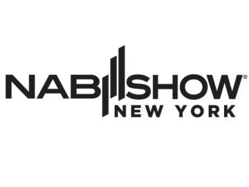 NAB Show New York será virtual