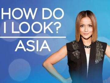 NBCUniversal International Formats presenta versión mexicana de 'How Do I Look?'