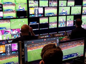 NEP Group adquiere a Broadcast Sports International