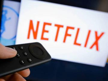 Netflix atrapa al 80% del mercado streaming mexicano