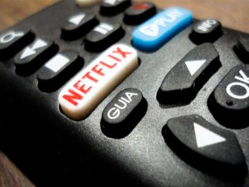 Netflix disponible en 86% de los decodificadores de Norteamérica