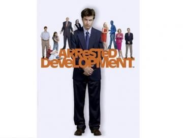 Netflix presenta el trailer de la cuarta temporada de 'Arrested Development'