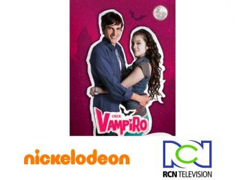 telenovela juvenil a la cadena colombiana el producto se vera en la ...