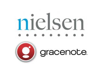 Nielsen compra Gracenote a Tribune Media Company