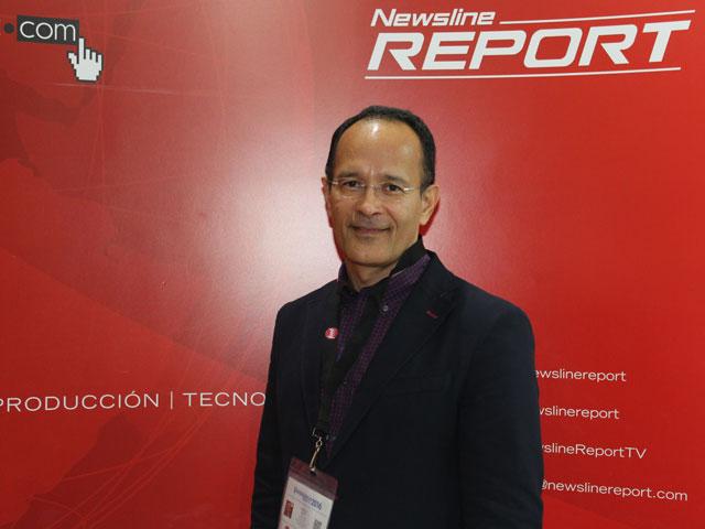 Olympusat añade nuevos canales en español a VEMOX - OTT | Newsline ...