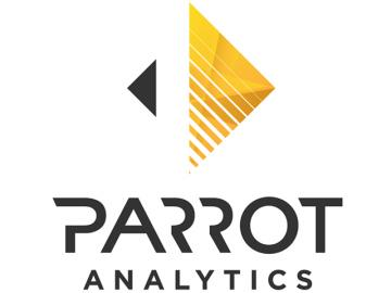 Parrot Analytics: 49% de usuarios de EEUU no pagarían por un servicio de streaming