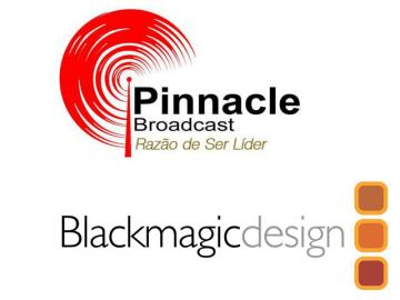 Pinnacle Broadcast ofece workshop gratis de DaVinci Resolve