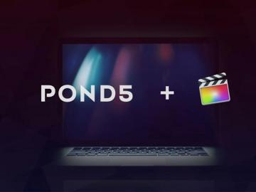Pond5 anuncia videos editoriales libres de regalías con contenido de Reuters