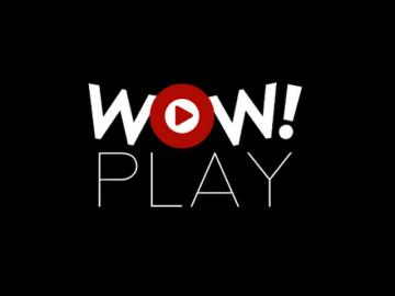 Sato Company lanza Wow! Play