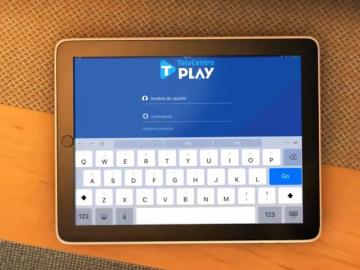 Se presenta TeleCentro Play, una nueva plataforma de TV Everywhere