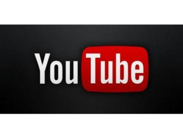 Se suben 100 horas de video por minuto en YouTube