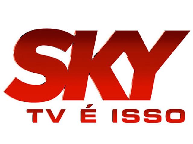 Sky no puede cargar canales de TV obligatorios - Negocios | Newsline ...