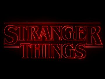 'Stranger Things' sigue conquistando LATAM