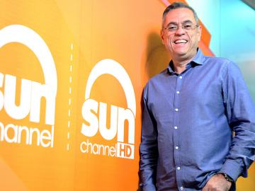 Sun Channel refuerza su concepto de touristainment