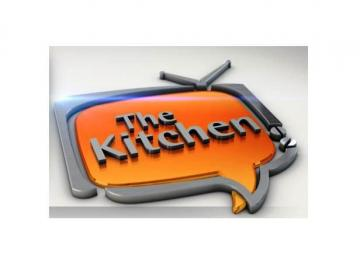 The Kitchen demostrará su premiado software de lenguaje en Miami