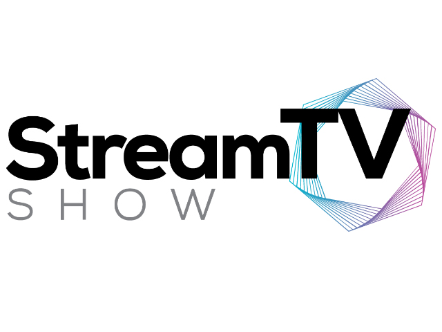 The Stream TV Show 2021