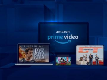 TIGO lanza Amazon Prime Video en latinoamérica