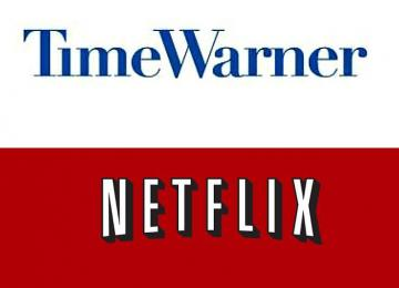 Time Warner licencia animaciones y 'Dallas' a Netflix
