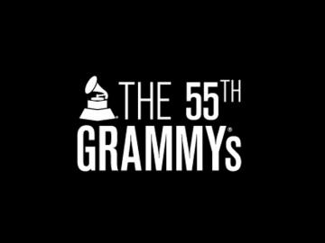 TNT emite los Grammy Awards
