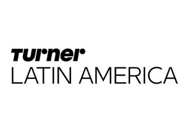 Turner Latin America afianzado en TV lineal y digital