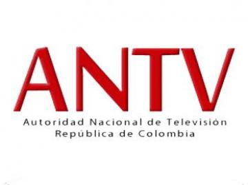 TuVes HD y Azteca intentan ingresas a la TV paga colombiana