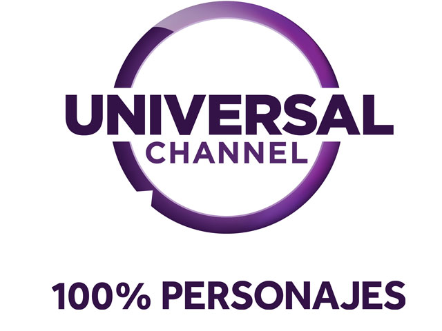 Universal Channel Ao Vivo