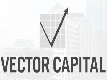 Vector Capital adquiere ChyronHego