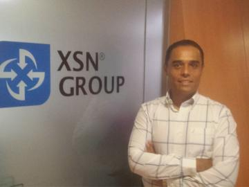 XSN Group: servicios de streaming y cloud
