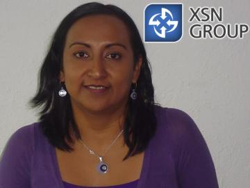 XSN Group: Una solución completa de media digital