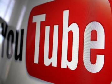 YouTube lanza su plataforma de TV paga